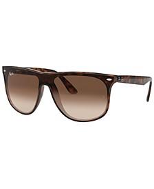 Sunglasses, RB4447N 40