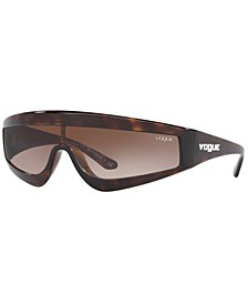Eyewear Sunglasses, VO5257S 37