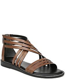 Franco Sarto Gaetana Flat Sandals