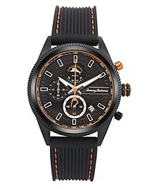Jupiter Chronograph Watch