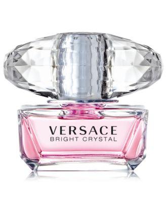 Bright Crystal Eau de Toilette, 1.7 oz