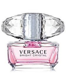 Bright Crystal Eau de Toilette, 1.7 oz