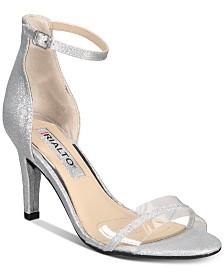 Rialto Revere Dress Sandals