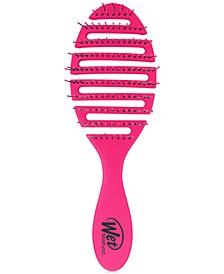 Pro Flex Dry - Pink