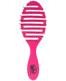 Wet Brush Pro Flex Dry - Pink