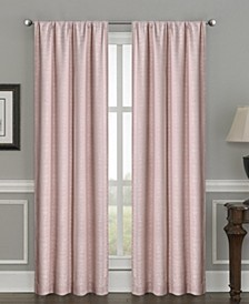 Nobles Window Panel Collection