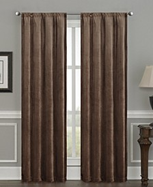 Verdi Window Panel Pair Collection