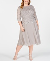 3b02c89a189 alex evenings plus sizes - Shop for and Buy alex evenings plus sizes ...