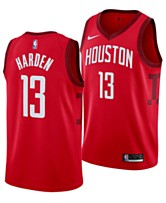 9561ef25a11b houston rockets jersey - Shop for and Buy houston rockets jersey ...