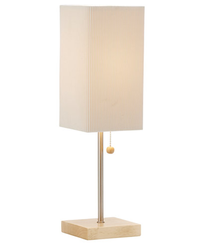 Adesso Angelina Table Lamp