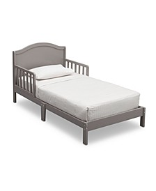 Baker Wood Toddler Bed