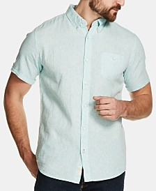 Weatherproof Vintage Men's Shirt
