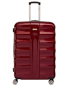 "Artic 28"" Hardside Expandable Lightweight Spinner Upright"