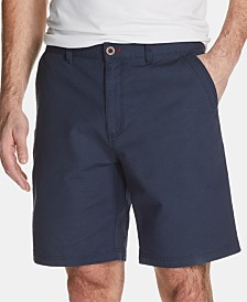 Weatherproof Vintage Men's Ottoman Shorts