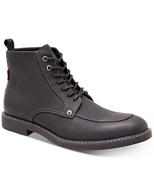 Levi's® Men's Norfolk UL Boots