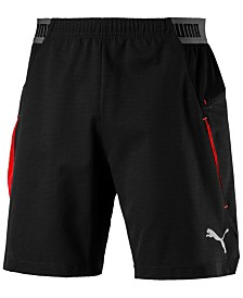 Puma Men's dryCELL Performance Shorts