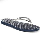8ed6044ab217 Havaianas Women s Slim Oceano Flip-Flop Sandals