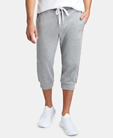 2(x)ist Men's Pride Cropped Joggers