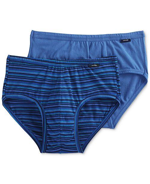 608fe74cc25 ... Jockey Men s Underwear
