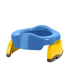 Potette Plus 2 In 1 Potty