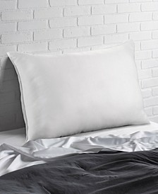 All Sleeper Allergy and Dust Mite Resistant MEMORY FIBER Pillow Collection