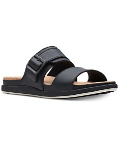 bf5aa82ba Clarks Shoes for Women - Macy's