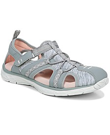 Women's Andrews Sport Sandals
