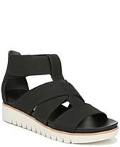 b0428316bf1 Dr. Scholl s Women s Got This Platform Sandals