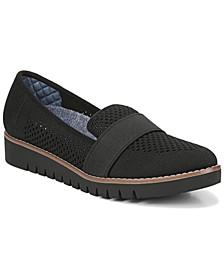 Women's Imagine Knit Loafers