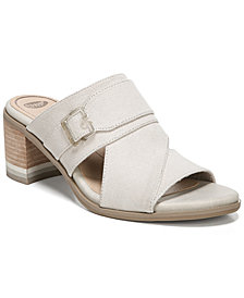 Dr. Scholl's Women's Spellbound Sandals