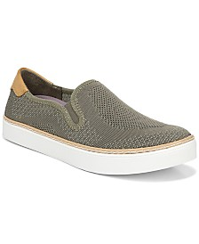 Dr. Scholl's Madi Knit Sneakers
