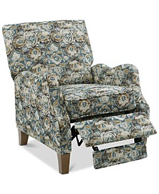 Hoffman Recliner, Quick Ship