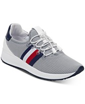 dd71fea445cce0 Tommy Hilfiger Rhena Sneakers