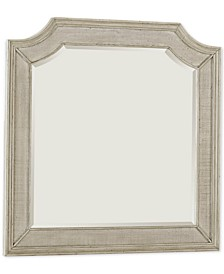 Chelsea Court Mirror, Created for Macy's