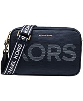 Michael Kors Messenger Bags and Crossbody Bags - Macy s 030cc7b13b5ee