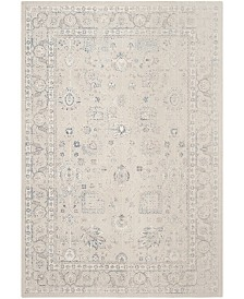 Safavieh Patina Gray 10' x 14' Area Rug
