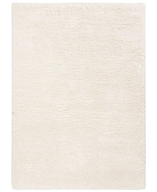 Royal Ivory 8' x 10' Area Rug