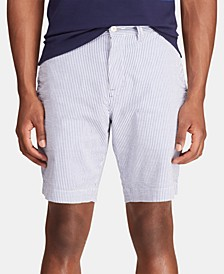 Men's Stretch Classic Fit Shorts