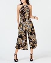 2a209becfe23 Women - All Women s Clothing - Macy s