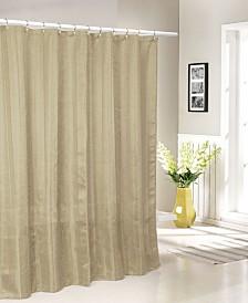 Laguna 70x72 Shower Curtain