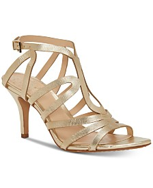 Vince Camuto Peyson Dress Sandals