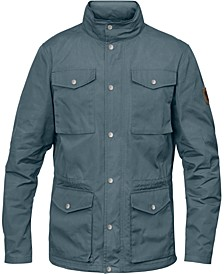 Men's Räven Water-Resistant Jacket