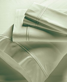 Rayon From Bamboo Premium Sheet Set - Cal King