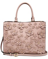 c30804de9188 Pink Handbags and Accessories on Sale - Macy s