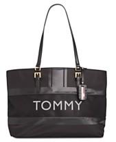dddc8a7e36fc7 Tommy Hilfiger Purses   Handbags - Macy s