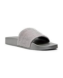 Jimmi Pool Slide Sandals