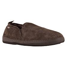 Men's Romeo Slippers