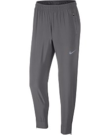 Nike Men's Essential Woven Running Pants