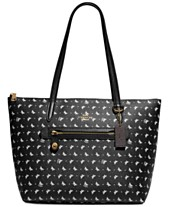 ab3b3a7e2c COACH Handbags and Purses - Macy s