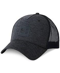 4064da526 Trucker Hat - Macy's